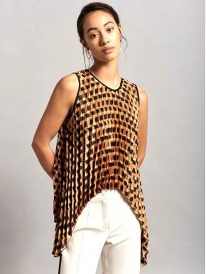 eb3b6205ef BEATRICE b - Moett Abbigliamento, Boutique Moda Donna